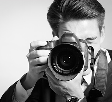 Photographer & Videographers